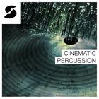 Cinematic percussion 1000