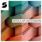 Modular ascension1000