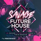 Productionmaster savagefuturehouse1000x1000