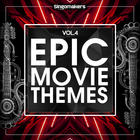 Singomakers epic movie themes vol 4 1000x1000