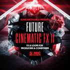 Cfx2 cover