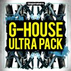 G house ultra pack 1000x1000