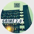 Grime 1000x