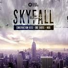 Skyfall1000x1000