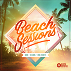 Beachsessions maincover1000x1000