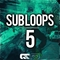 Subloops51000x1000