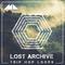 Lost archive 1000