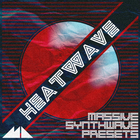 Heatwave 1000
