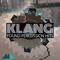 Klang 1000