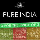 Pureindia 1000x1000 ver2