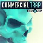 1000x1000 commercial trap v3
