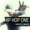1600x1600 hip hop one