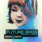 1000x1000 future bass