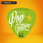 Pop guitars 1000x1000px
