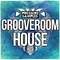 Pressure samples   grooveroom house 1000x1000