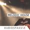 Aos melodic house 1000x1000