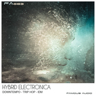 Hybrid electronica 1000x1000