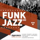 Singomakers funk   jazz 1000x1000