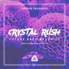 Cpa crystal rush artwork 1000x1000