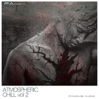 Atmospheric chill vol 2 1000x1000
