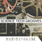 Aos25 science tech grooves
