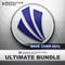 Sor ultimate bundle lm 1000x1000 300