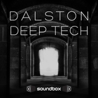 1000 x 1000 dalston deep tech