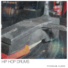 Hip hop drums 1000x1000