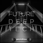 1000 x 1000 future deep tech