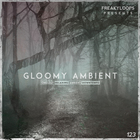 Gloomy ambient 1000x1000