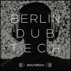 1000 x 1000 berlin dub tech