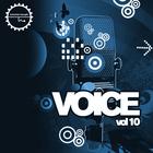 Voice10 1000x1000