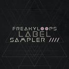 Fl label sampler vol 4 1000x1000