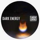 Dark energy 1000x