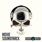 Movie soundtrack 1000 x 1000