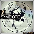 Symbiotic 1000