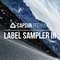 Cpa label sampler 3 1000x1000