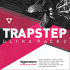 Trapstep ultra pack 2 1000x1000
