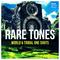 73 raretones 1000x1000