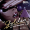 The golden hip hop principle vol 2 by audioflair 1000x1000