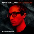 Jemstrickland vocal sessions 1000x1000