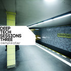 Sst018 deep tech sessions vol 3