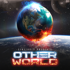 Otherworld 1000x1000