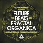 Fbfo cover