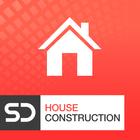 Sd house construction 1000x1000