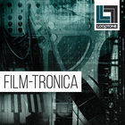 Looptone film tronica 1000 x 1000