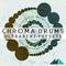 Chroma drums 800