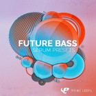 Future bass serum presets1000x1000