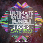 Sst027 sylenth sale bundle