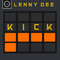 Kick lennydee isr 1000x1000